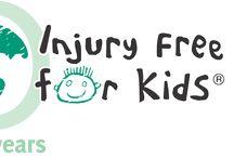 Children's Health and Safety