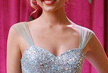 Glee Quinn