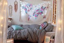 Aline's Room