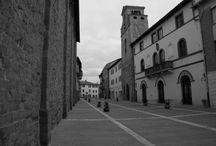 Umbria / Umbria