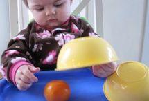 Developmental Activities