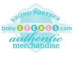 Baby sites with good sales / by Hilary Gould
