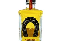 Tequila & mezcal / México's liquid gift to the world