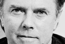 David Carson, diseñador gráfico