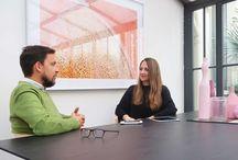 Design Interviews