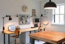 interior design-home decor