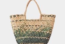 The Bag!