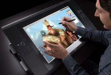Έξυπνες Τεχνολογικές Προτάσεις / #Sound/ #Net Vision/ #Display