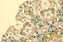 Kaleidoscopi