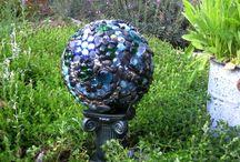 Gardening ideas / by Laurie Henschel