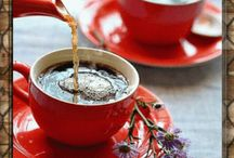 Caffè del mattino