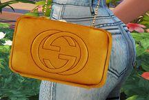 Sims 4/2