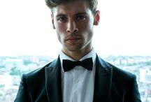 Ned Porteous ❤❤