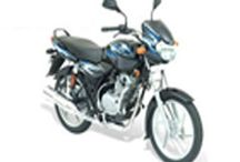 Bajaj Discover Bike models prices