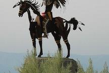Native American: Culture,History,Art,Wisdom & More