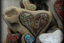 Craft Ideas / by Jacqui Kelly
