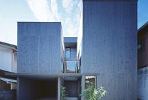house japan