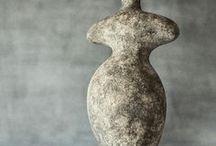 Ceramica designer