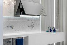 Bathroom Ideas / Epicoutu top picks for bathroom ideas! Enjoy :)