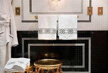 Royal_Bath