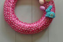 Koszorúk/Wreaths
