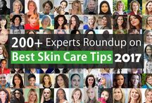 Fix Your Skin's 200+ Experts Roundup on Best Skin Care Tips 2017