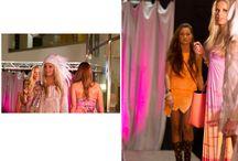 Modevisning Raglady & Tara -  26/5 2015 / #Modevisning #inspiration