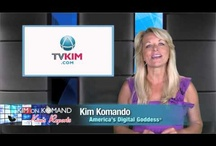 Do-It-Yourself / by Kim Komando