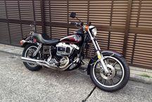 Motorcycles Bankara / 在庫の車両を載せています。 気になる車両がありましたら080-6302-6937までー。売れている物もあるかもw