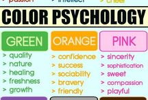 About psychology and more