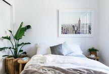 Rooms - cuartos