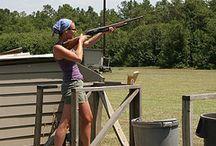 Sports Shotguns