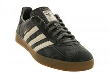 Mens Footwear / A selection of Mens footwear Available at loofes-clothing.com