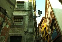 Porto Highlights / Sights, Portugal