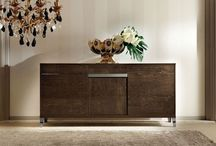 Dining Buffets on sale instant extra 10% off + Free Shipping!