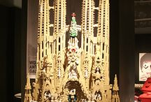 Lego / by Brianna Josephs