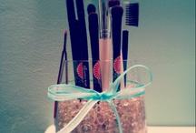Beauty Secrets - Make-up