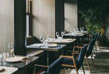 idea_restauracje