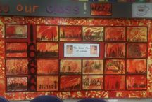 the great fire of london cr