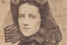 Pre-1880 fashion