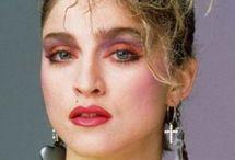 anii 80