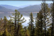 Colorado Campgrounds / These are all Campgrounds/RV Parks in Colorado that offer our 50% Discount!