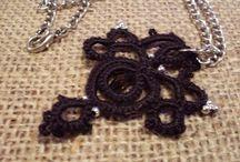 frivolitee tating / para ver mis otros trabajos ingresa a: http://franceskuky.blogspot.com/
