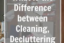 Clearing Tips