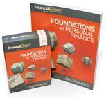 High School - Financial Literacy