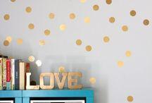Allirahs bedroom ideas