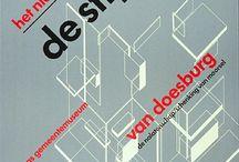 swiss style classics / neue grafik / Swiss Style. Wim Crouwel, Max Huber, Armin Hoffman, Karl Gerstner, Hans Neuburg, Carlo Vivarelli