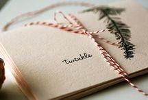 Gifting / by Stephanie Quaife