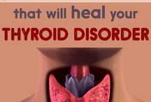 tips on thyroid