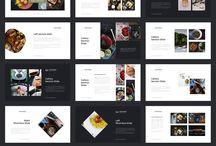 CURS WEB